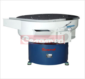 Vibratory Dryer